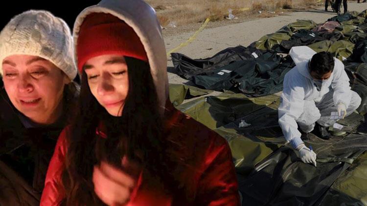 Reuters duyurdu: İran, Ukrayna uçağının düşme nedenini yarın açıklayacak
