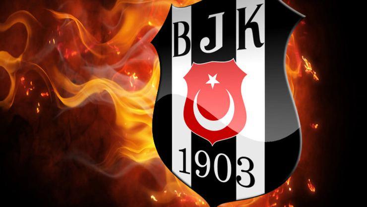 Beşiktaş Guilherme'yi renklerine bağladı!