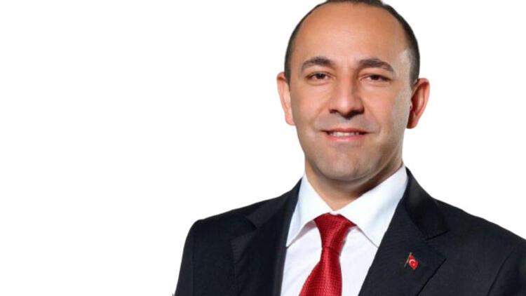 CHP'li isim FETÖ iddiasıyla görevden alınarak tutuklanmıştı! İşte iddianamedeki detaylar...