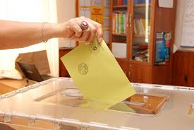 7 Haziran seçimlerinde hangi parti kaç milletvekili çıkardı