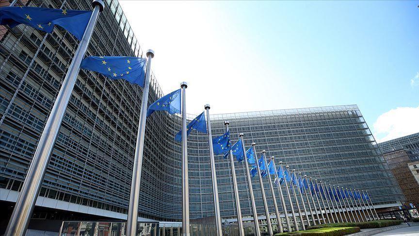 """Avrupa Birliği'nden Mısır'a çağrı: """"Gazeteciler engelsiz bir şekilde çalışabilmeli"""""""