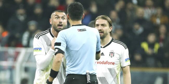 Beşiktaş - Sivasspor maç sonucu   Beşiktaş - Sivasspor maç özeti