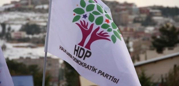 Oy Kaybı Yaşayan HDP'den Şaşırtan Asgari Ücret Vaadi
