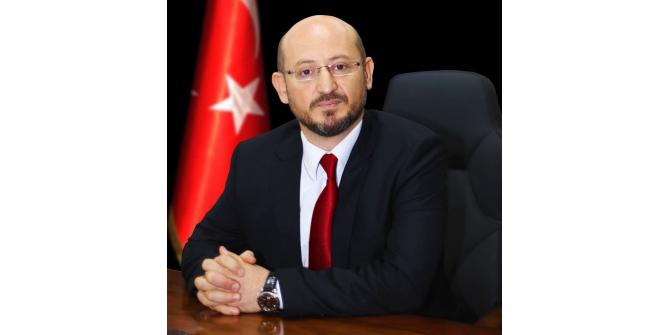 Niksar Belediyesi, Elazığ'a yardım kampanyası başlattı