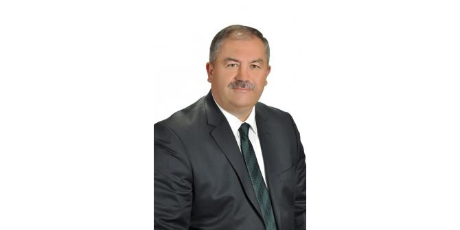 Belediye Başkanı depremzedeler için maaşını bağışladı