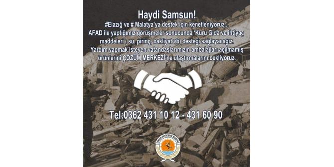 """Başkan Demir: """"Gün birlik günü"""""""