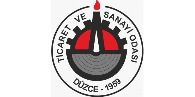 Düzce TSO deprem bölgesi için destek kampanyası başlattı