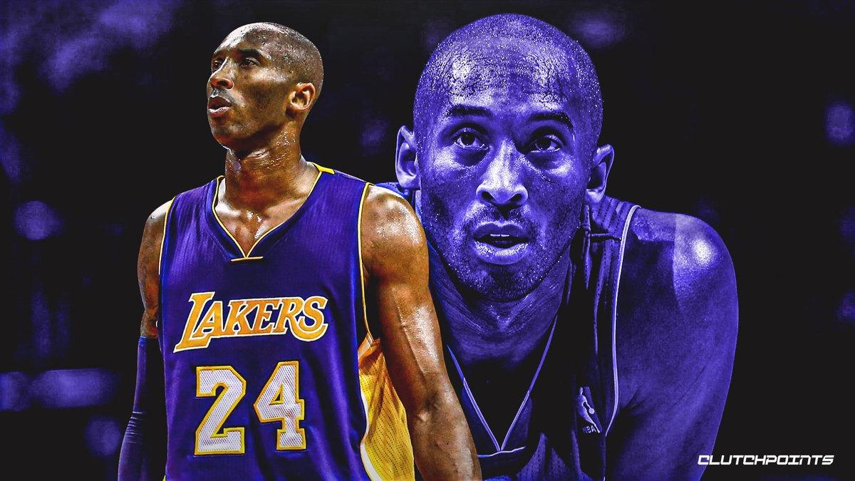 Kobe Bryant'ın ölümü sonrası NBA maçları iptal edildi!
