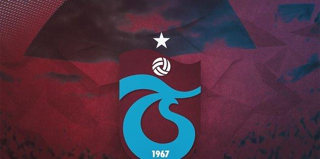 Trabzonspor'dan Ali Koç'a zehir zemberek cevap!