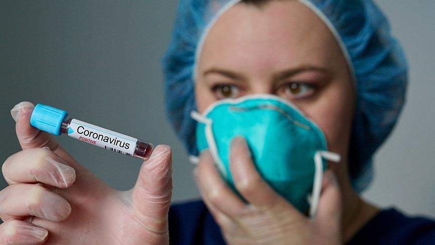 Koronavirüsü can almaya devam ediyor! Ölü sayısı 80 oldu