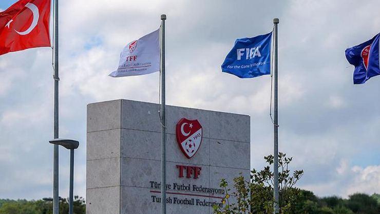 TFF'den Yeni Malatyaspor - Trabzonspor maçı hakkında erteleme açıklaması!