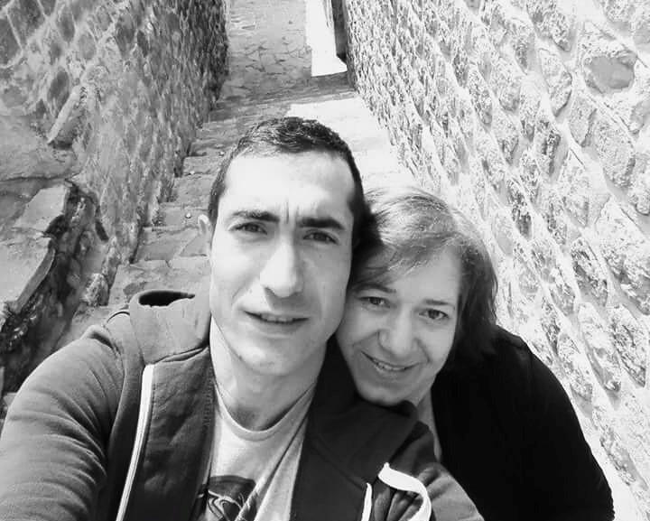 Şehit Hakan Öcalan'ın cenaze Namazı  Ne Zaman Nerede Kılınacak