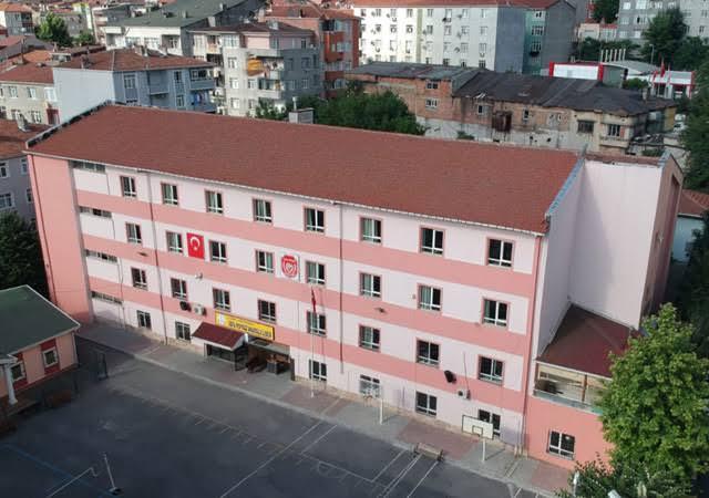 İstanbul'da 8 okul yıkılıp yeniden yapılacak