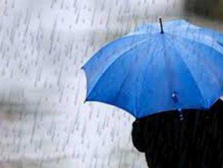 Meteoroloji Uyardı! Yağışlı hava geliyor