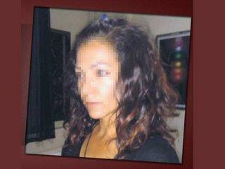 Uyuşturucu satan falcı kadın yakalandı