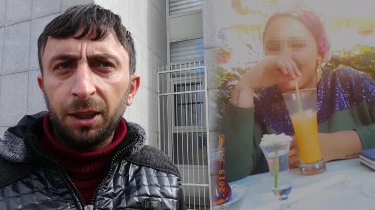Evlenmek için Gaziantep'e giden genç 27 bin 500 lira dolandırıldı