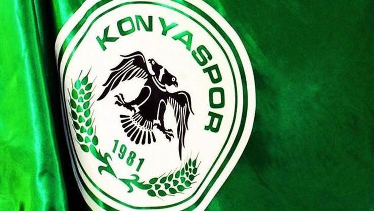 Konyaspor, yeni teknik direktörünü resmen açıkladı