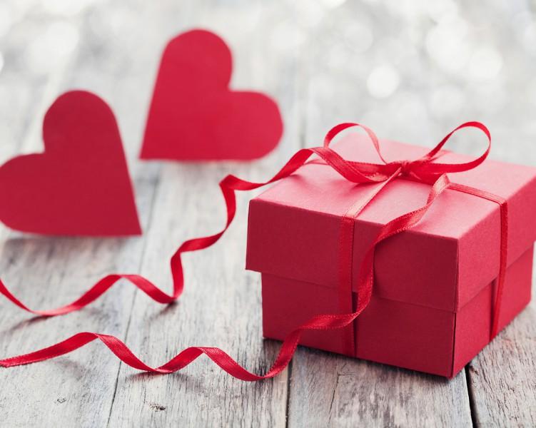 14 Şubat Sevgililer Günü 2020 Kampanyalar ve İndirim Detayları