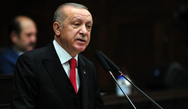 Seneler sonra ortaya çıktı! Erdoğan, Şener Eruygur'a sert çıkmış