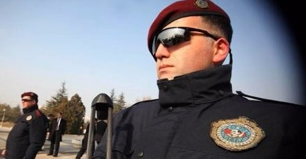 MİT'e kumpas iddianamesi mahkemede