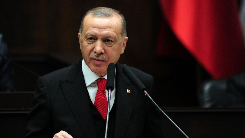Cumhurbaşkanı Erdoğan'dan Pakistanlılara sağlık sitemi: Türkiye'de daha iyi