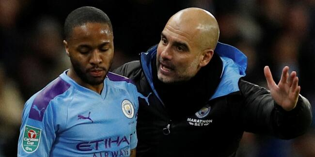 UEFA açıkladı! Manchester City, Avrupa Kupaları'ndan 2 sene men edildi