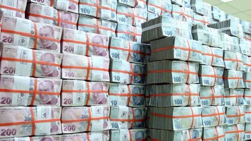 Bakan Pekcan açıkladı: Eximbank'tan faiz indirimi müjdesi