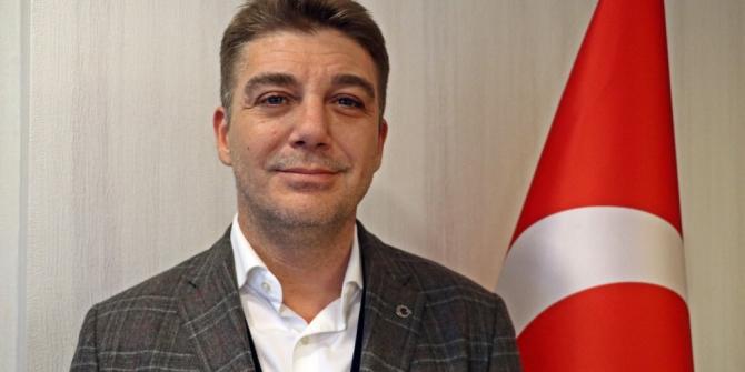 """BAİB Başkanı Bahar: """"Başka pazarlar buluruz"""""""