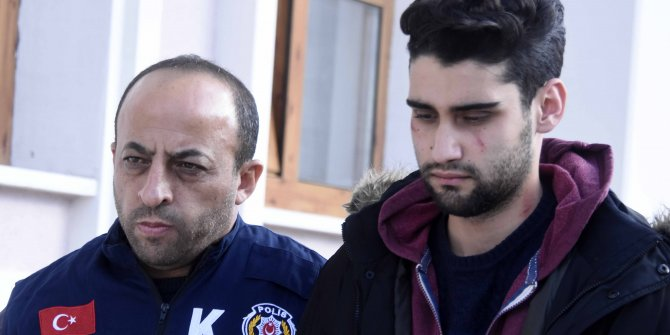 Öldürülen Özgür Duran'ın babası: 'Bu olay kasten adam öldürmedir'
