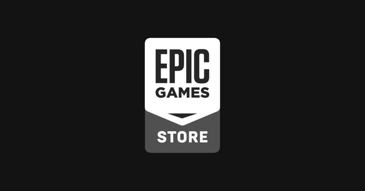"Google'dan enteresan ""Fuck Epic Games Store"" açıklaması!"
