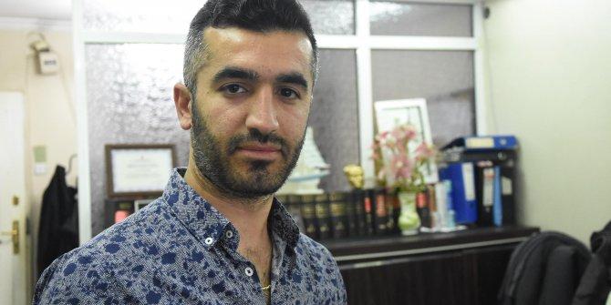 'Valizdeki ceset' sanığı beraat kararı ardından tazminat davası açacak
