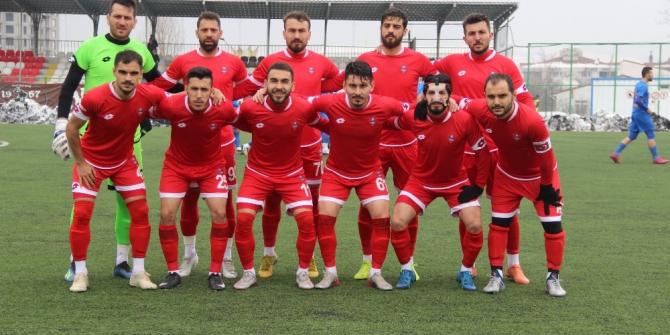 Elazığ Belediyespor'un ertelenen maç tarihleri belli oldu
