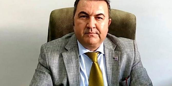Adıyaman SMMMO Başkanı Koca'da SGK Teşvik indirimi açıklaması