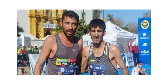 Türk maratonu altın çağına dönüyor