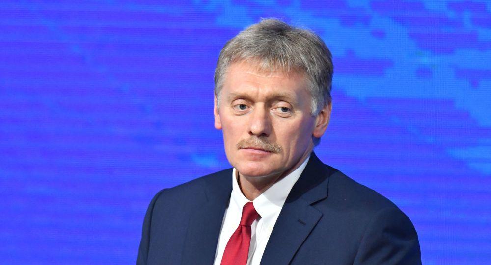 Rusya'dan '4'lü zirve yalanlaması' yapıldı