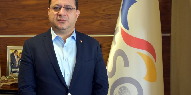 Sivasspor'a yeni otobüs için 2 milyon 500 bin lira toplandı