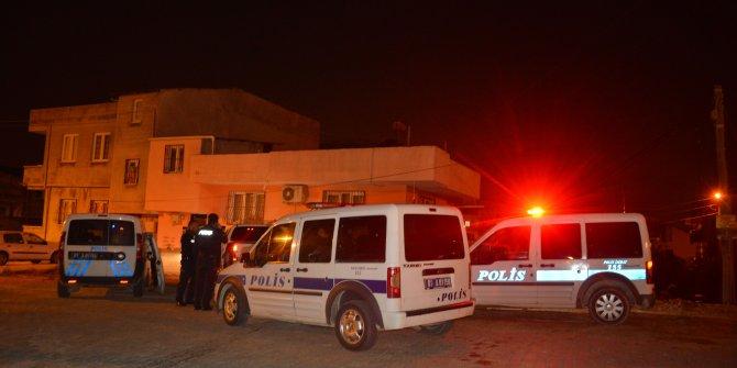 Alkollü sürücü 10 kilometre süren kovalamaca sonucu yakalandı