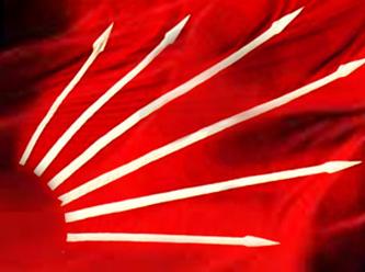 Kartal'da CHP'nin Oyları Eriyor Mu?