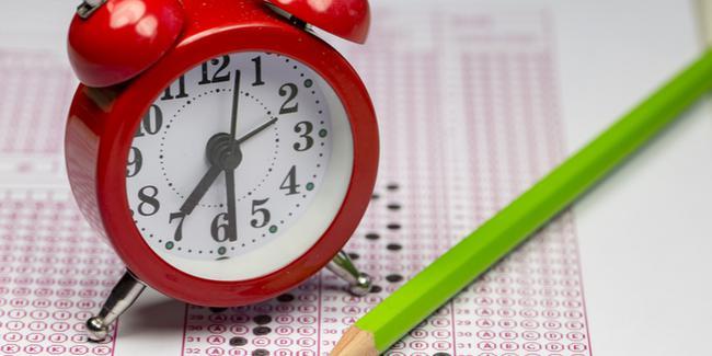 YÖKDİL sınavı ne zaman 2020? YÖKDİL sınavı saat kaçta başlıyor? Kaçta bitiyor?