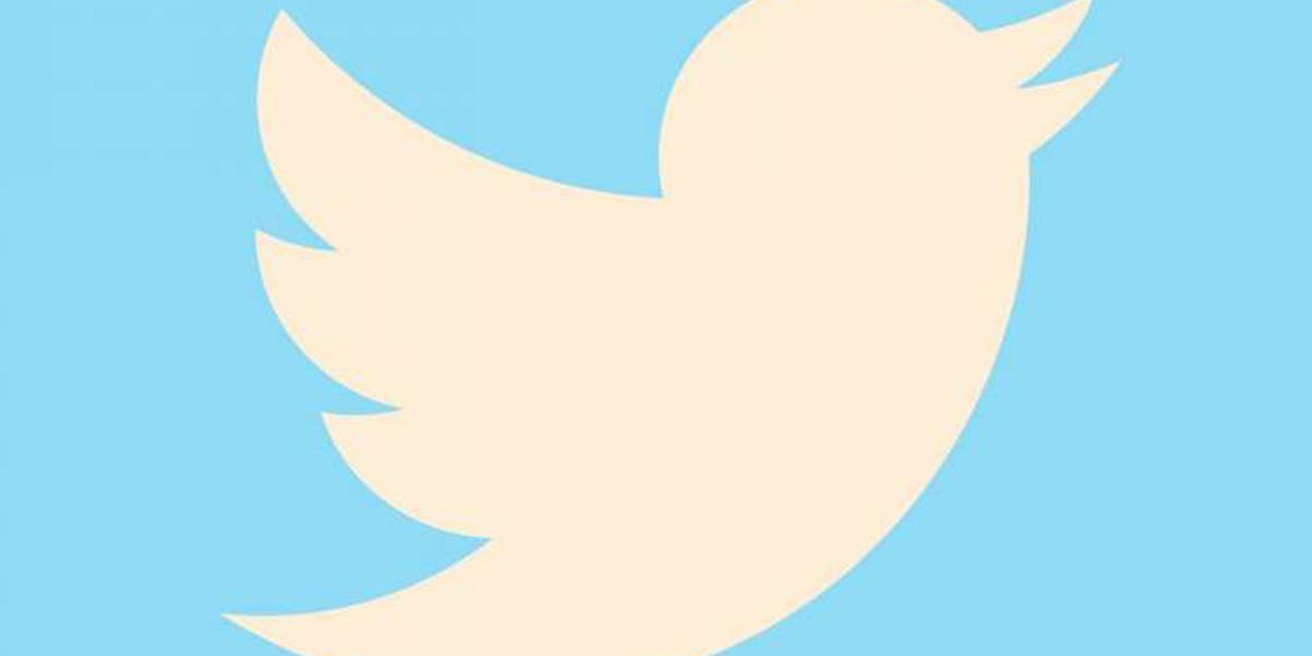 Twitter çöktü mü? Erişim problemi mi var? 28 Şubat 2020