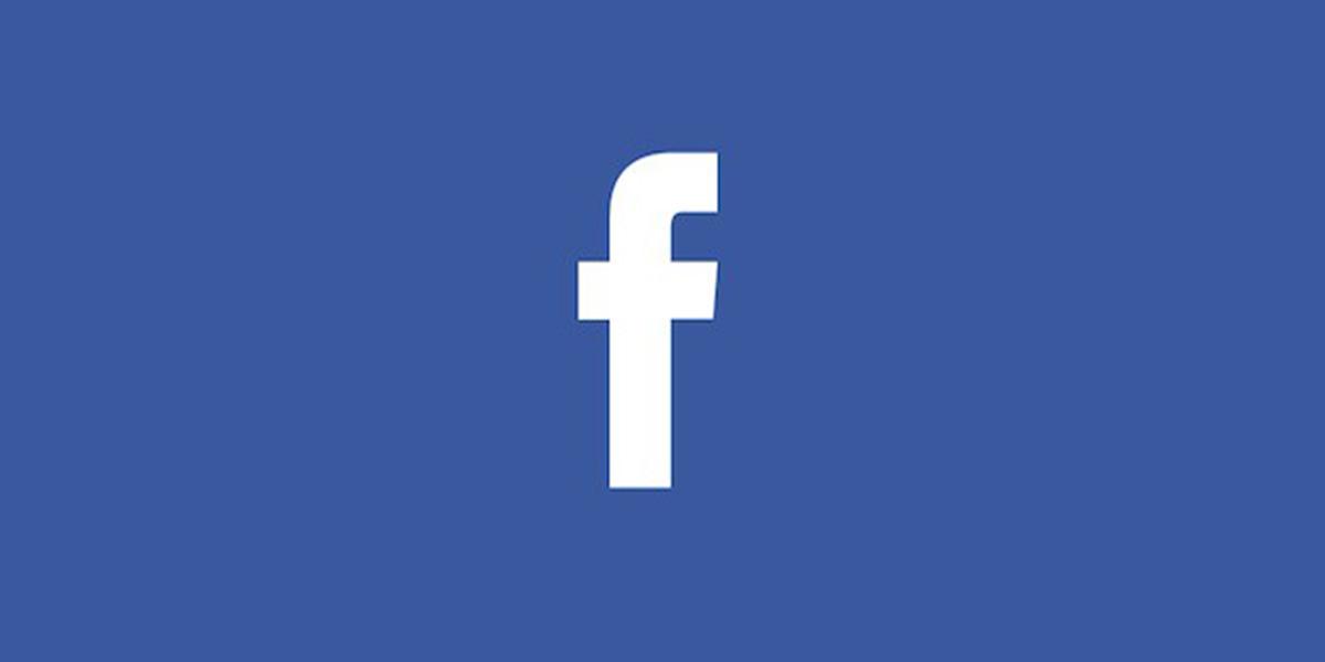 Facebook çöktü mü? Erişim problemi mi var? 28 Şubat 2020