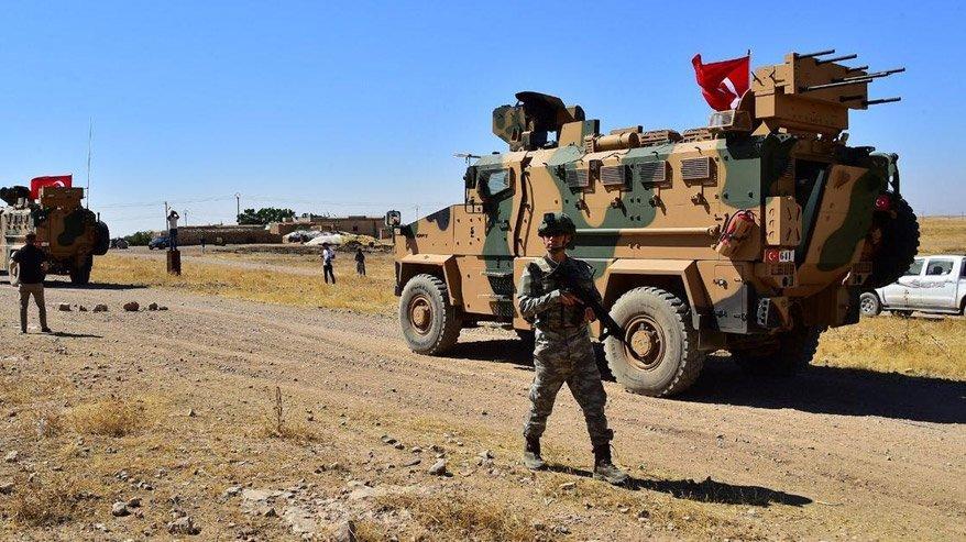 Rusya'dan skandal açıklama: Türk partnerler görevini yerine getirmedi