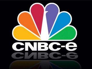 CNBC-e kanalı Kapanıyor