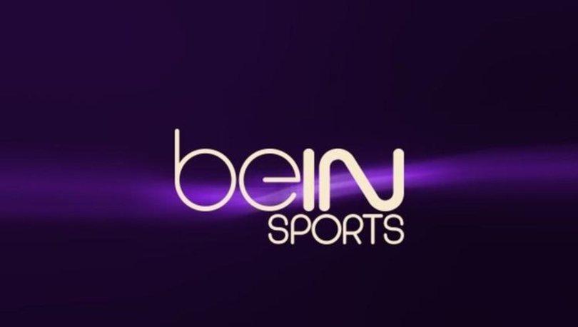 Bein sports 1 yayın akışı 19 Mart 2020 perşembe