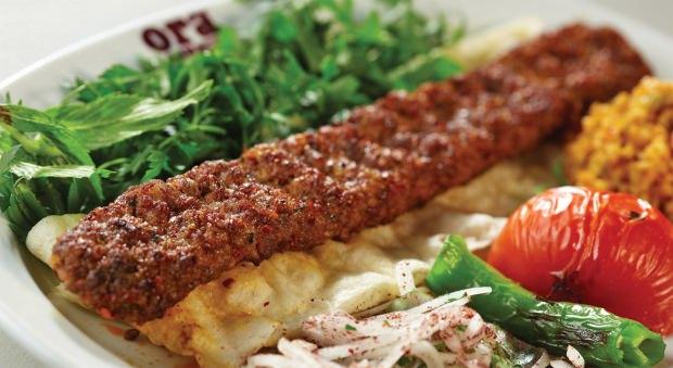 Adana kebap nası yapılır? Gelinim Mutfakta Adana kebap tarifi