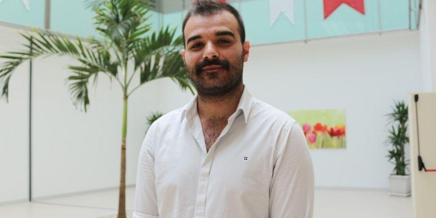 İstanbul Kemerburgaz Üniversitesi Eczacılık Kulübü, Mardin'in Ömerli ilçesine bağlı Beşikkaya Köyü'nde yaşayan ilkokul öğrencilerinin hayallerini gerçekleştirmek amacıyla 'Mardin'e Bir Buse' adlı projeyi hayata geçirdi.