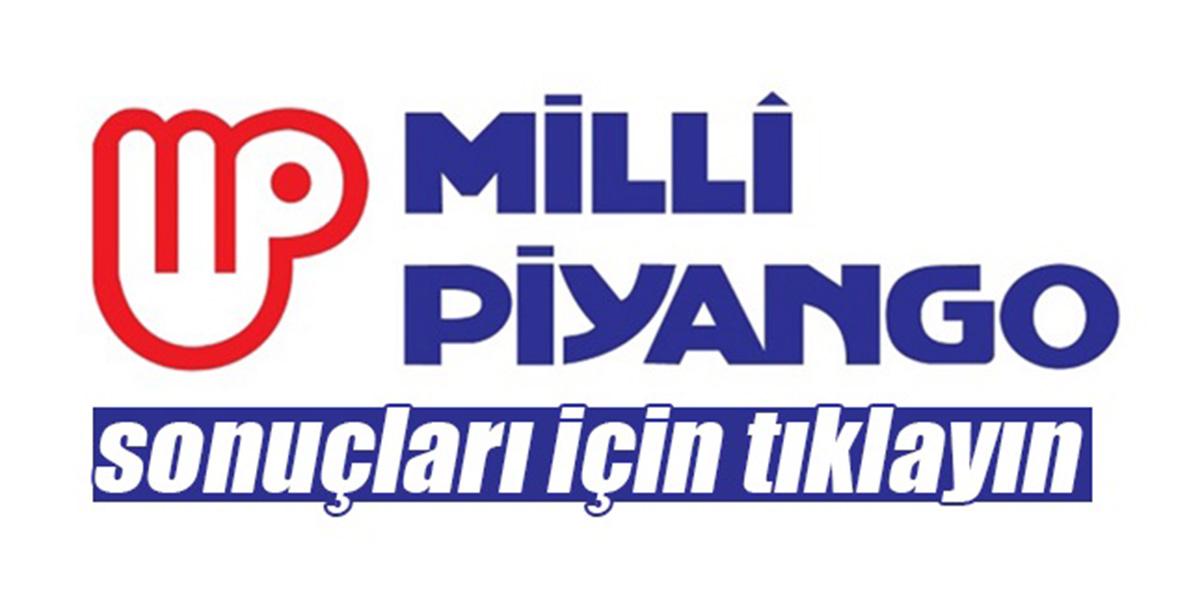 29 Temmuz Milli Piyango sonuçları - Milli Piyango bilet sorgulama