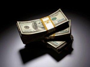 Dolar haftaya yükselişle girdi