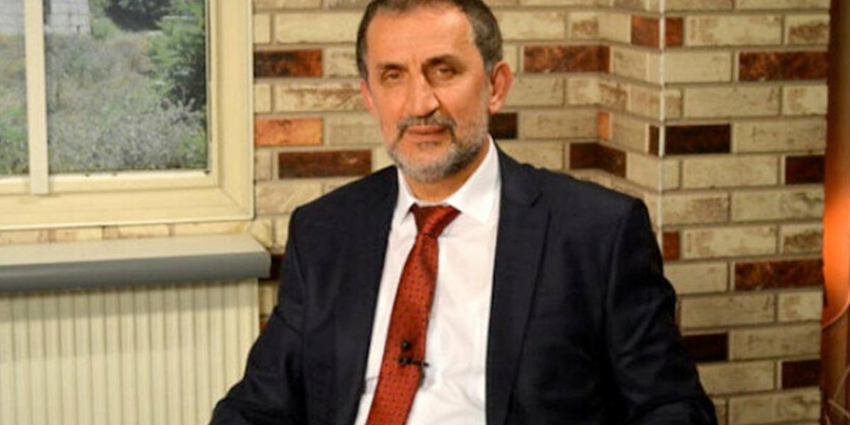Birol Şahin kimdir? Birol Şahin MHP'den neden ihraç edildi?