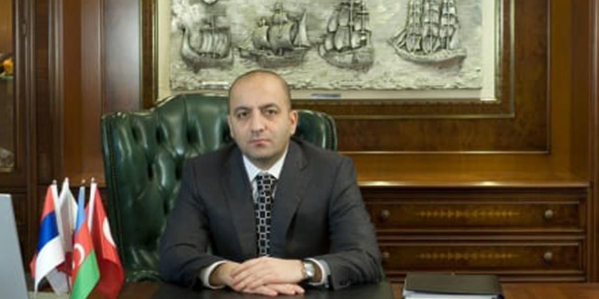 Mubariz Mansimov Gurbanoğlu kimdir? Nereli ve kaç yaşında? Neden gözaltına alındı?